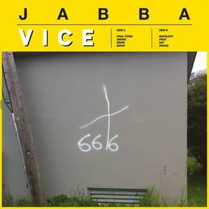 Bilde av Jabba Vinyl