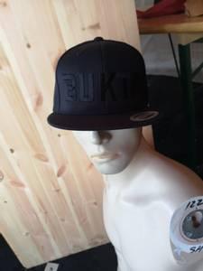 Bilde av Caps Snapback med Bukta