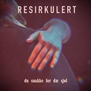 Bilde av Resirkulert -vinyl